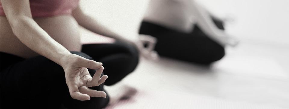 yoga_960_grano